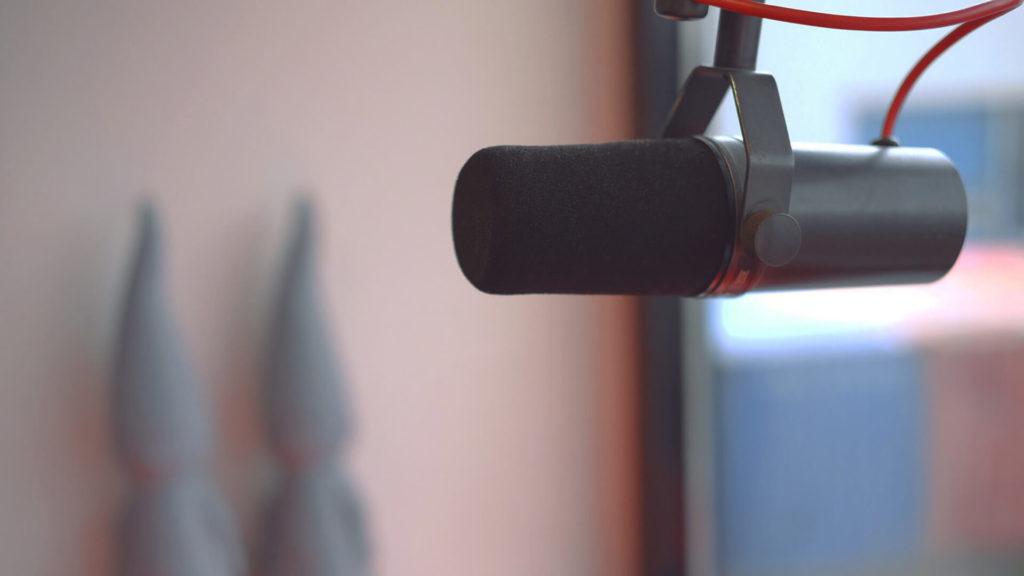 Kosten radioreclame