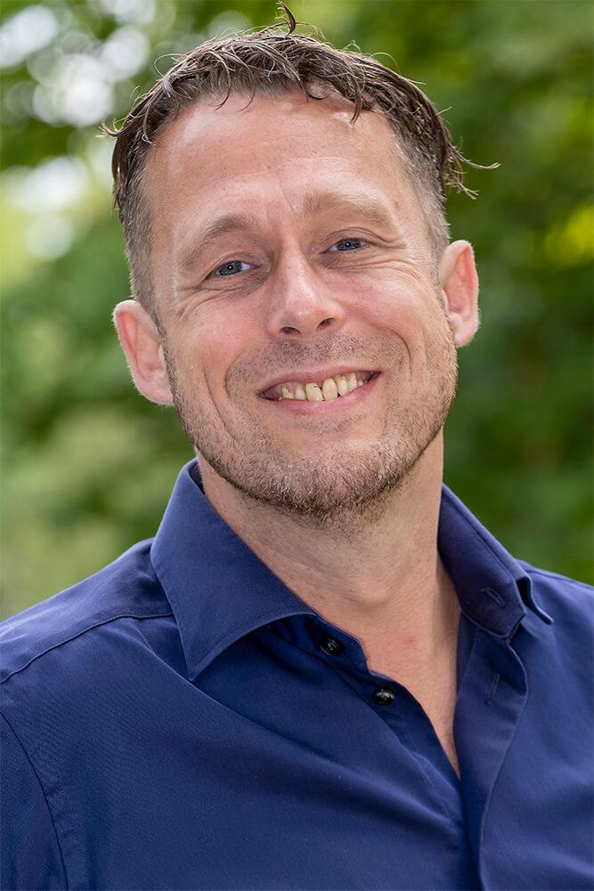 Videoproductiebedrijf Bas van Halderen
